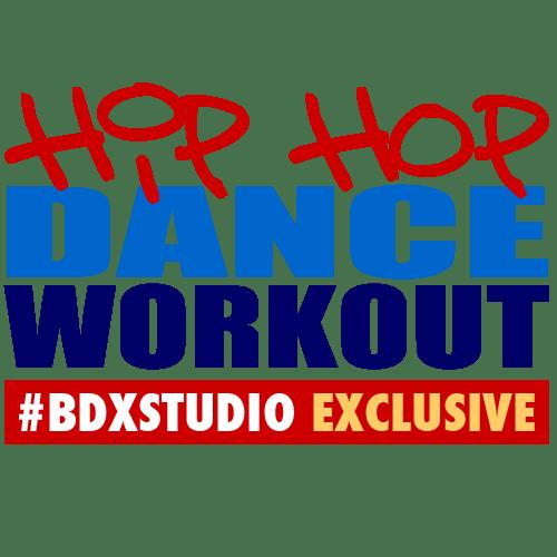 Hip-Hop-Dance-Workout-logo.png