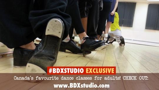 tap-dance-BDX