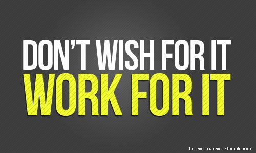 Workout-exercise-quotes.jpg