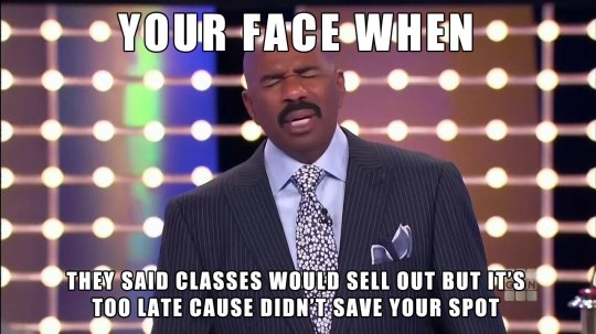 Your-Face-When