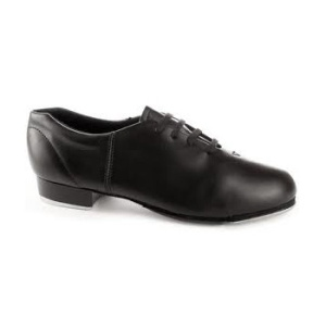beginner tap dance shoe