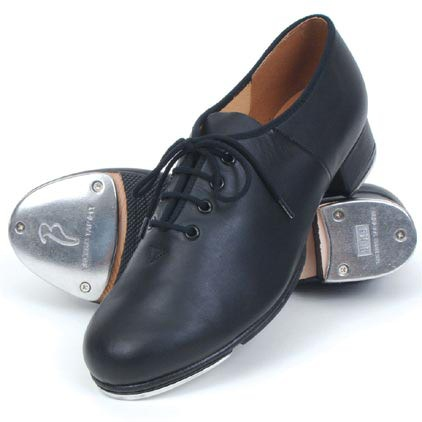 Beginner Tap Dance Shoes