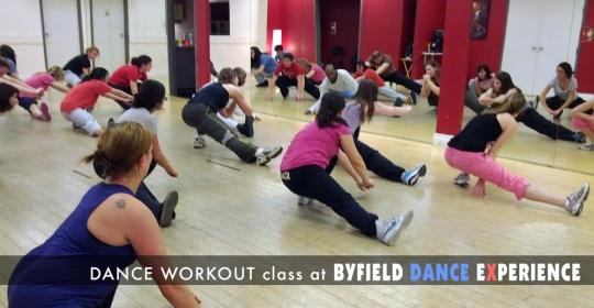 dance-workout-class
