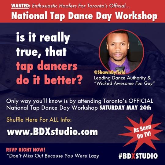 national-tap-dance-day-toronto-mini