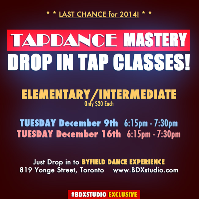 Drop-in-tap-dance-class-Toronto