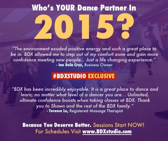 2015-hip-hop-dance-class-Toronto-2