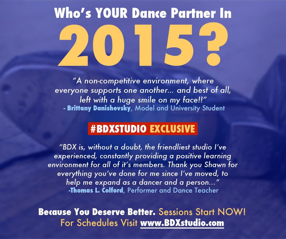 2015-hip-hop-dance-class-Toronto