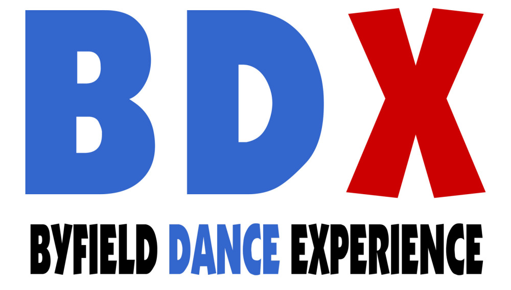 2016-bdx-byfield-dance-experience-squished