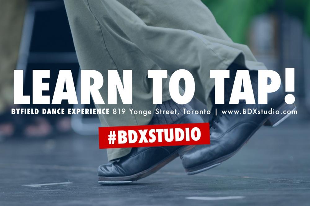 tap-dance-toronto-beginner.jpg