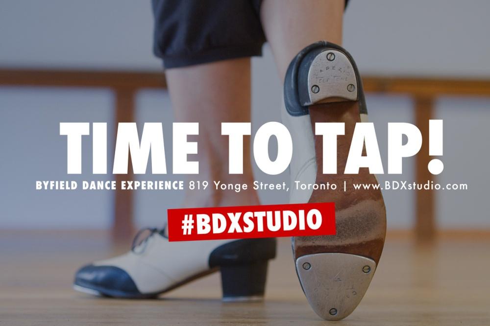 tap-dance-Toronto-Byfield-Dance-Experience.jpg