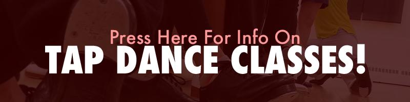 tap-dance-class-button