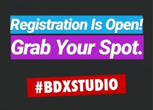 Registration-is-open.jpg